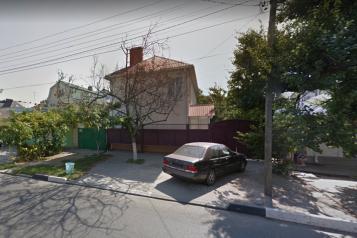 Гостевой дом, улица Шевченко, 120 на 4 номера - Фотография 1