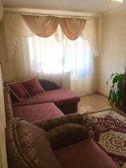 2-комн. квартира на 4 человека, улица Ленина, Алушта - Фотография 1