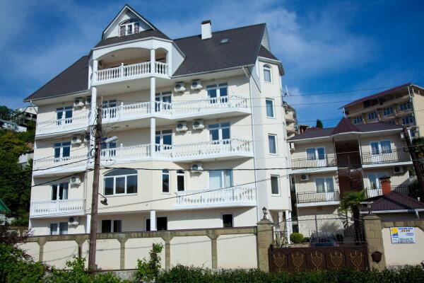 Гостиница, Жигулевская улица, 2А на 40 номеров - Фотография 1