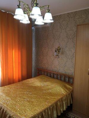 Гостевой дом, улица Одоевского, 29 на 16 номеров - Фотография 1