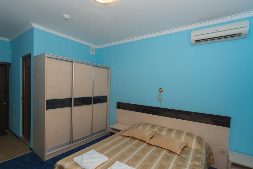 """Гостевой дом """"Грант"""", Нижнеимеретинская улица, 159 на 22 комнаты - Фотография 44"""