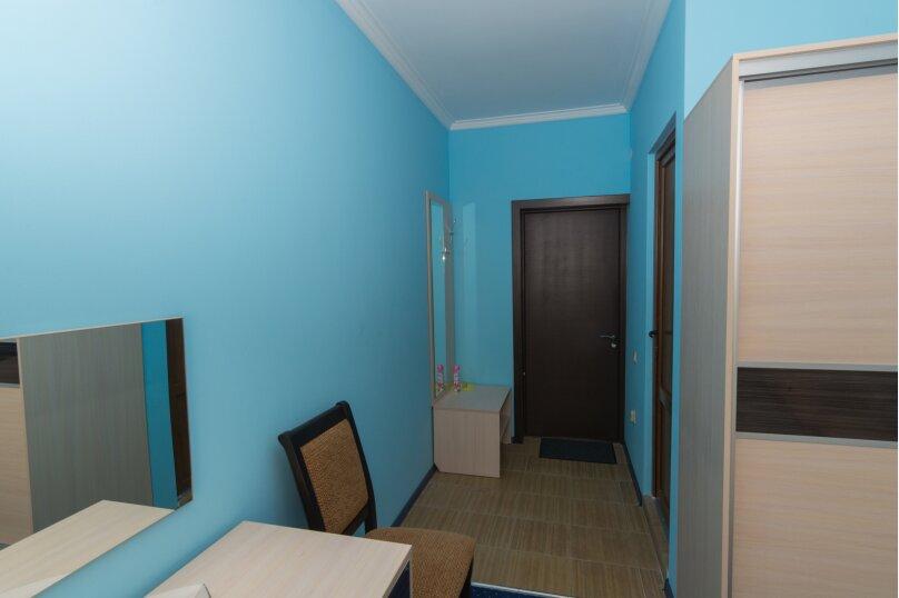 """Гостевой дом """"Грант"""", Нижнеимеретинская улица, 159 на 22 комнаты - Фотография 45"""