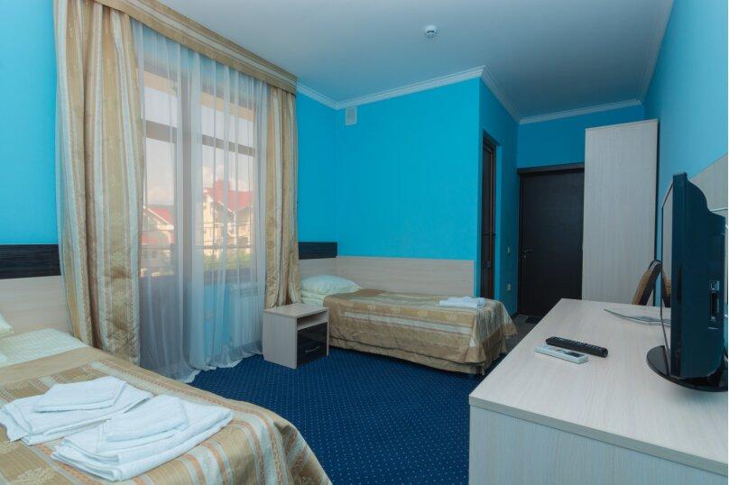 """Гостевой дом """"Грант"""", Нижнеимеретинская улица, 159 на 22 комнаты - Фотография 39"""