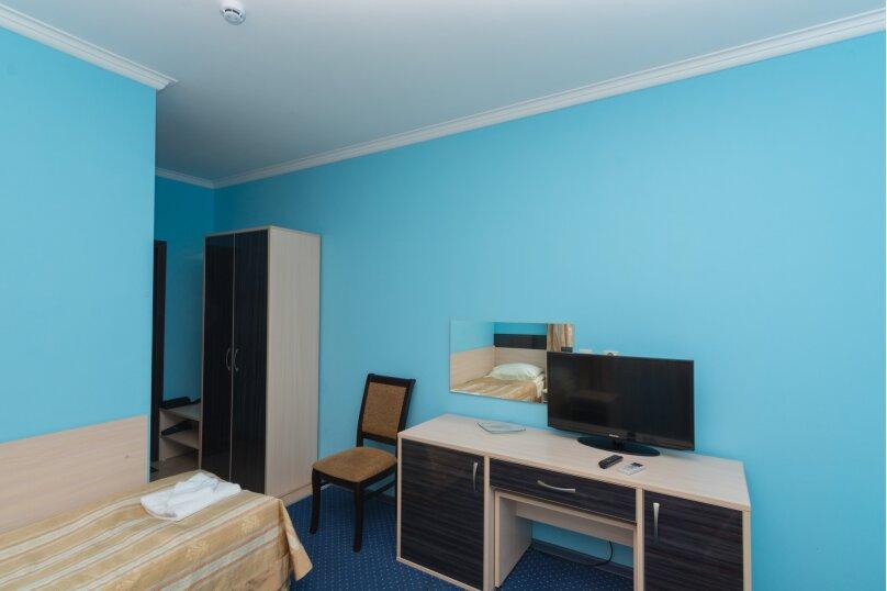"""Гостевой дом """"Грант"""", Нижнеимеретинская улица, 159 на 22 комнаты - Фотография 40"""