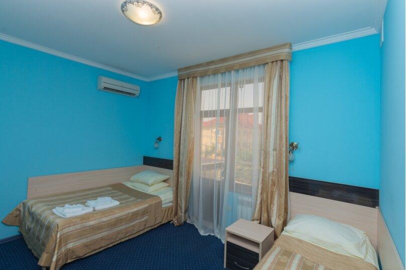 """Гостевой дом """"Грант"""", Нижнеимеретинская улица, 159 на 22 комнаты - Фотография 41"""