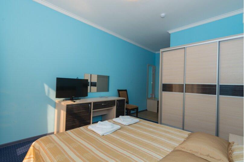 """Гостевой дом """"Грант"""", Нижнеимеретинская улица, 159 на 22 комнаты - Фотография 26"""