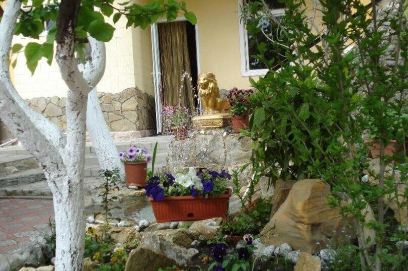 Гостевой дом, улица Айвазовского, 11 на 15 комнат - Фотография 2
