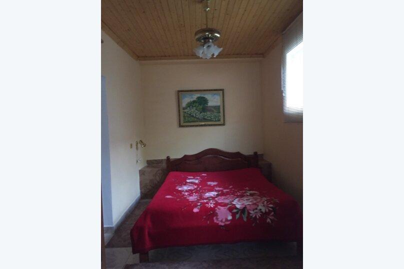Гостевой дом, улица Айвазовского, 11 на 15 комнат - Фотография 5
