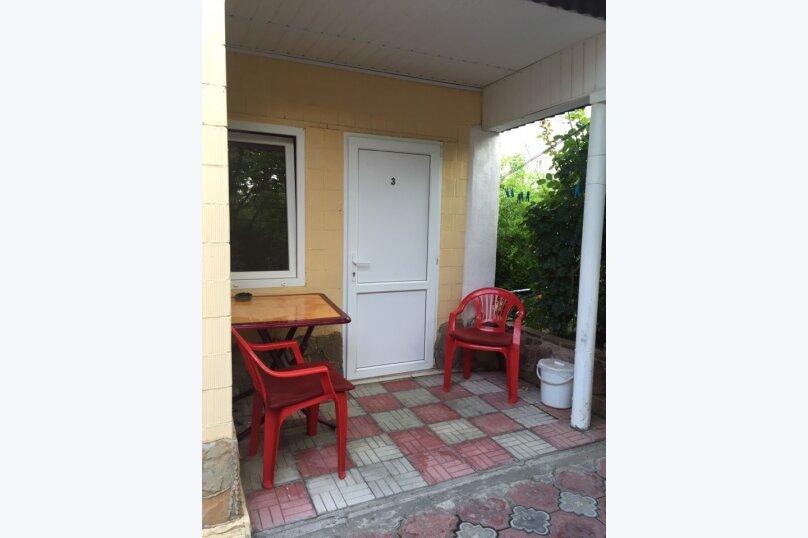 Гостевой дом, улица Айвазовского, 11 на 15 комнат - Фотография 6