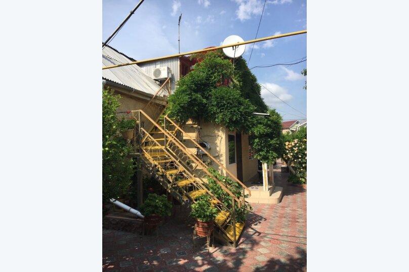 Гостевой дом, улица Айвазовского, 11 на 15 комнат - Фотография 8