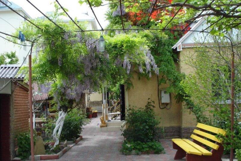 Гостевой дом, улица Айвазовского, 11 на 15 комнат - Фотография 11