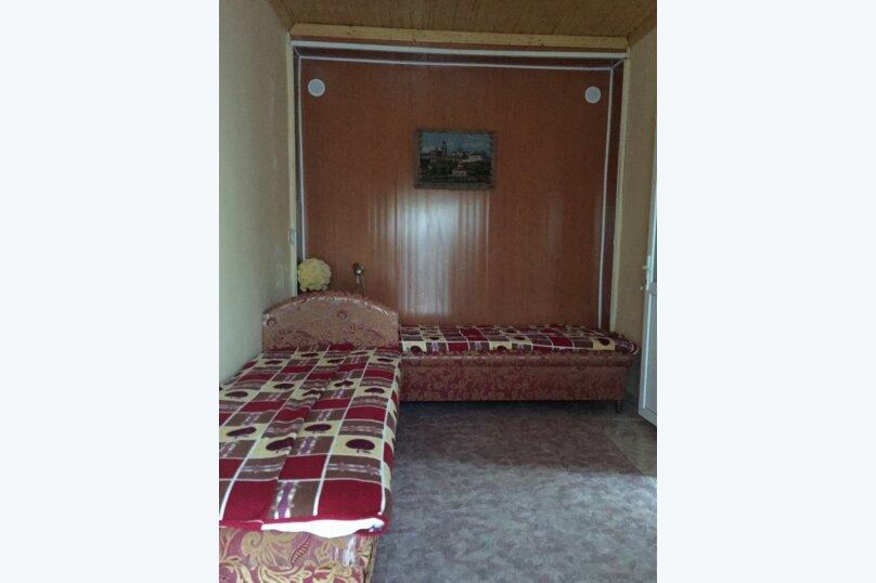 Гостевой дом, улица Айвазовского, 11 на 15 комнат - Фотография 13