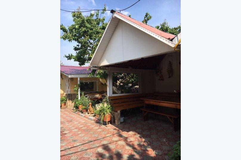 Гостевой дом, улица Айвазовского, 11 на 15 комнат - Фотография 14