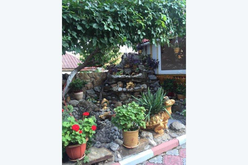 Гостевой дом, улица Айвазовского, 11 на 15 комнат - Фотография 21