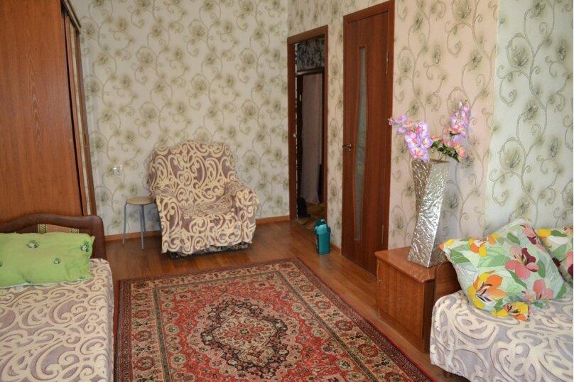 Отдельная комната, Тупиковый переулок, 47, Голубицкая - Фотография 3