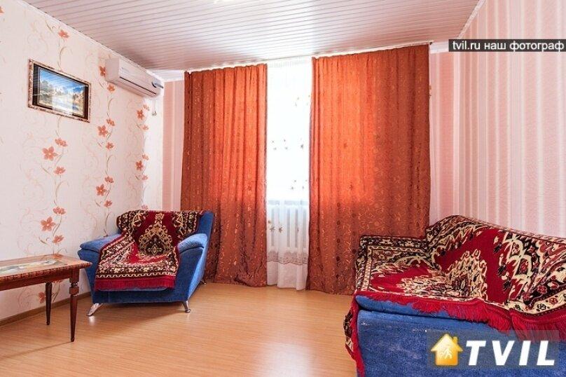"""Гостевой дом """"Анастасия"""", улица Самбурова, 240 на 14 комнат - Фотография 17"""