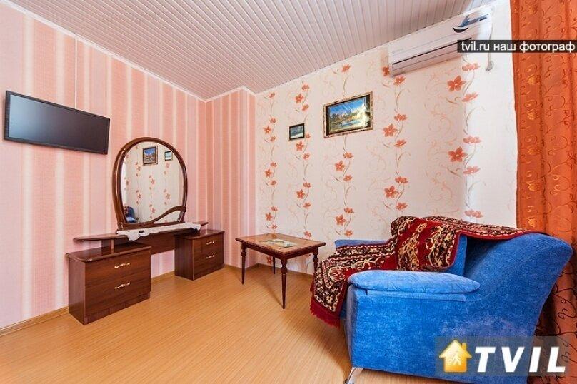 """Гостевой дом """"Анастасия"""", улица Самбурова, 240 на 14 комнат - Фотография 19"""