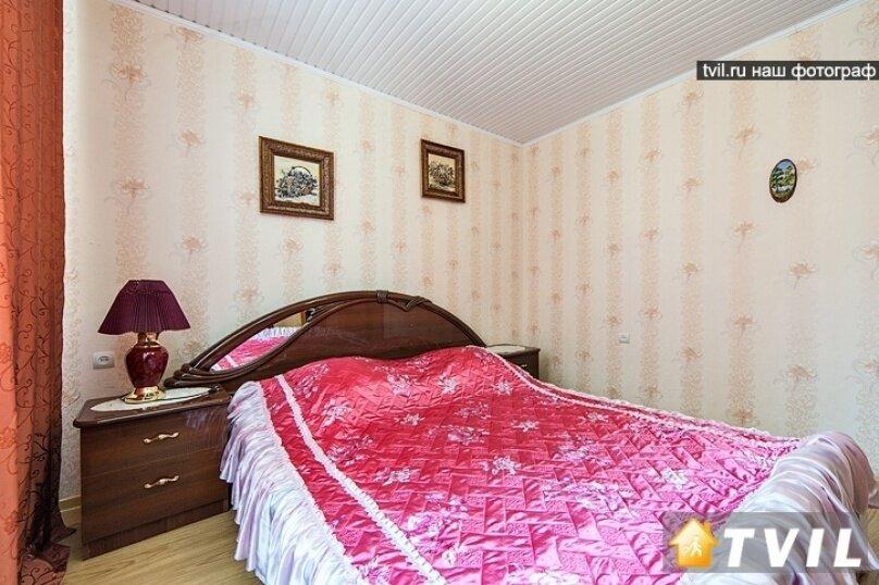 """Гостевой дом """"Анастасия"""", улица Самбурова, 240 на 14 комнат - Фотография 20"""
