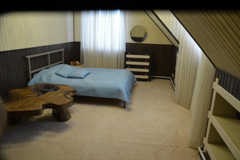 Любимый причал, 350 кв.м. на 16 человек, 4 спальни, д, Заборки, 7а, Осташков - Фотография 42