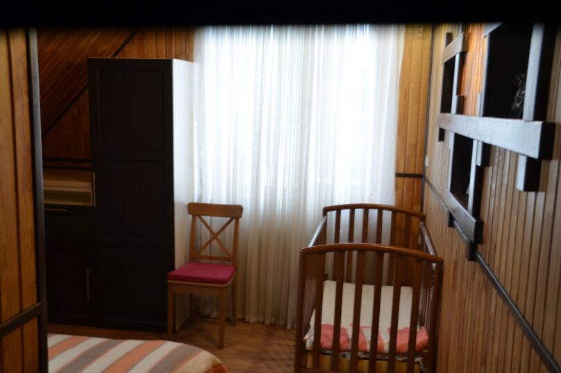 Любимый причал, 350 кв.м. на 16 человек, 4 спальни, д, Заборки, 7а, Осташков - Фотография 44