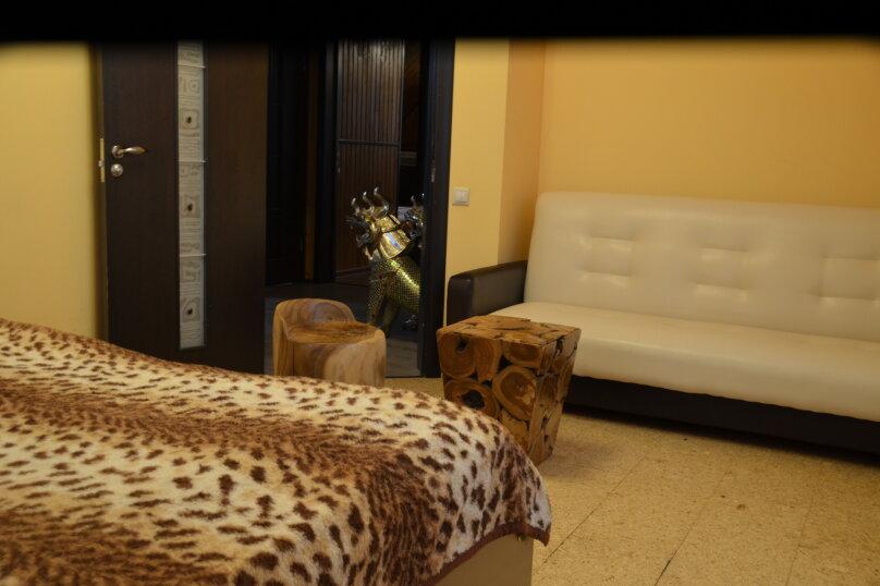 Любимый причал, 350 кв.м. на 16 человек, 4 спальни, д, Заборки, 7а, Осташков - Фотография 45