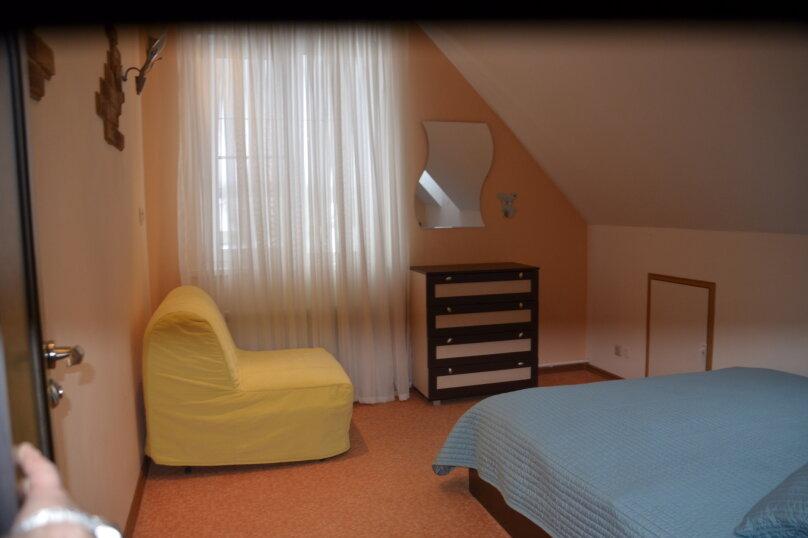Любимый причал, 350 кв.м. на 16 человек, 4 спальни, д, Заборки, 7а, Осташков - Фотография 46