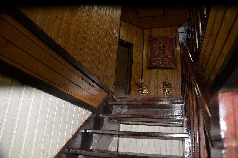 Любимый причал, 350 кв.м. на 16 человек, 4 спальни, д, Заборки, 7а, Осташков - Фотография 48