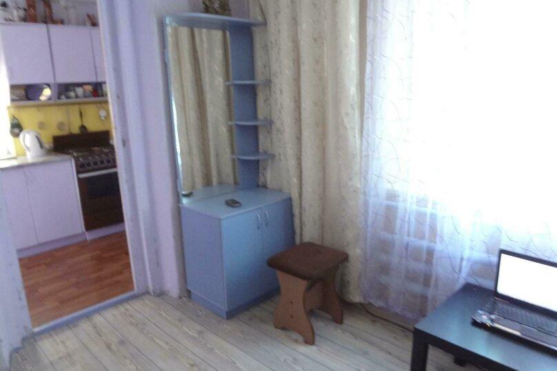"""Гостевой дом """"На Таманской 41"""", Таманская улица, 41 на 4 комнаты - Фотография 36"""