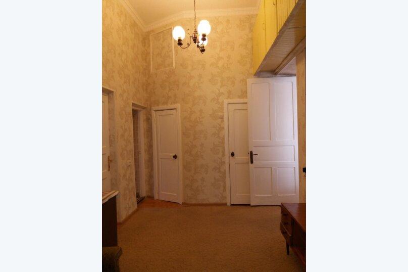 2-комн. квартира, 70 кв.м. на 5 человек, улица Дмитриева, 16, Ялта - Фотография 10