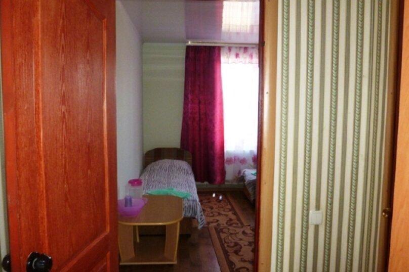 """Гостевой дом """"Лукулл"""", улица Комарова, 121А на 9 комнат - Фотография 34"""