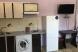 2-х местные апартаменты с кухней:  Номер, Полулюкс, 2-местный, 1-комнатный - Фотография 66