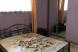 2-х местные апартаменты с кухней:  Номер, Полулюкс, 2-местный, 1-комнатный - Фотография 69