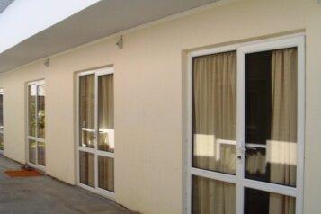 Мини- Гостиница, улица Комарова, 19А на 8 номеров - Фотография 4