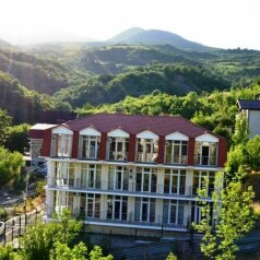 Гостевой дом, Головкинского на 10 номеров - Фотография 3