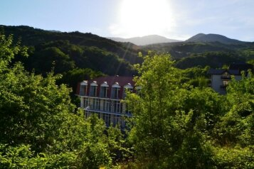 Гостевой дом, Головкинского на 10 номеров - Фотография 4