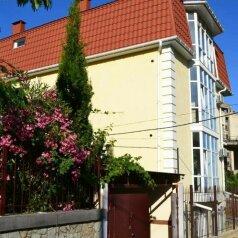 Гостевой дом, Головкинского, 24 на 10 номеров - Фотография 4