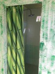 Гостевой дом, улица Инал-Ипа, 91 на 8 номеров - Фотография 2
