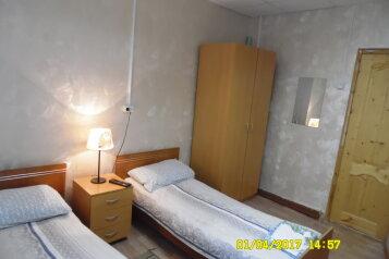 Домашняя гостиница, Зелёная улица, 5 на 4 номера - Фотография 1