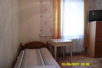 Домашняя гостиница, Зелёная улица, 5 на 4 номера - Фотография 3