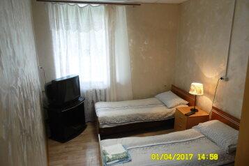 Домашняя гостиница, Зелёная улица, 5 на 4 номера - Фотография 4