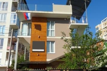 Гостевой дом, Крымская улица, 79Б на 7 номеров - Фотография 1