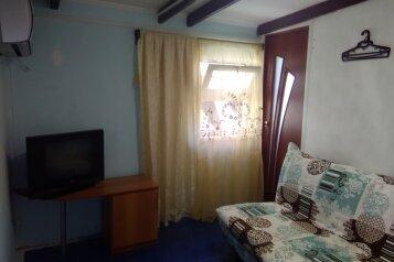 Две комнаты в частном секторе, Береговой проезд, 4 на 2 номера - Фотография 1