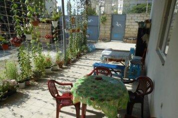 Дом, 68 кв.м. на 8 человек, 4 спальни, Виноградная улица, 3, Морское - Фотография 3