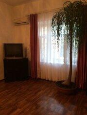 Домик,по улицы Стамова на 4 человека, 1 спальня, улица Стамова, 6, Феодосия - Фотография 1
