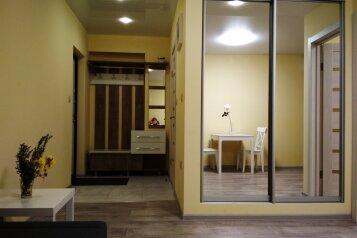 1-комн. квартира, 36 кв.м. на 3 человека, улица Симонок, Севастополь - Фотография 2