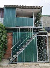 Летний домик, Рабочая улица на 2 номера - Фотография 2