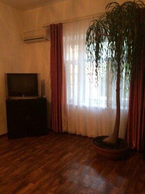 Домик,по улицы Стамова на 4 человека, 1 спальня