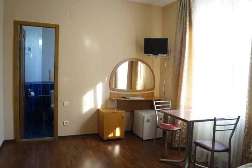 """Отель """"Elegant"""", улица Богдана Хмельницкого, 52А на 23 номера - Фотография 15"""