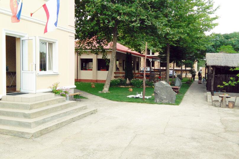 """Мини-гостиница """"ВИКТОРиЯ"""", Лесная улица, 6 на 21 номер - Фотография 2"""