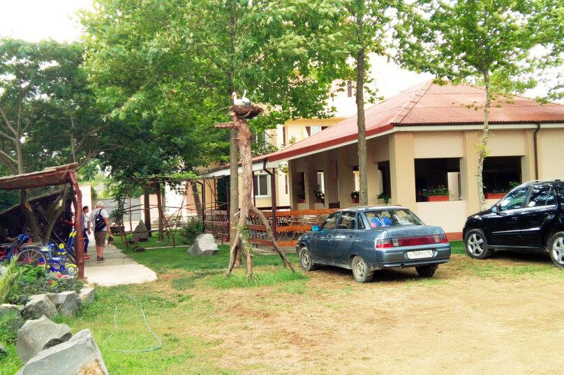 """Мини-гостиница """"ВИКТОРиЯ"""", Лесная улица, 6 на 21 номер - Фотография 3"""